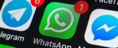 Whatsapp falha e empresas levam prejuizo