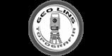 Geo Lins www.geolinstopografia.com.br