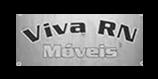 Viva Moveis